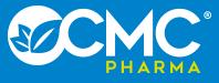 CMC-Pharma Logo