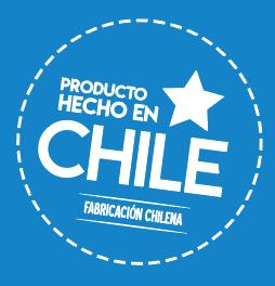 Producto Chileno